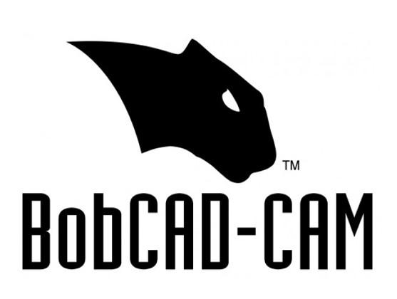 BobCAD