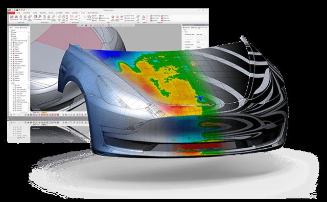 3d-systems-design-x-2019-auto