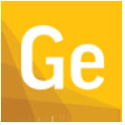 Geomagic-essential