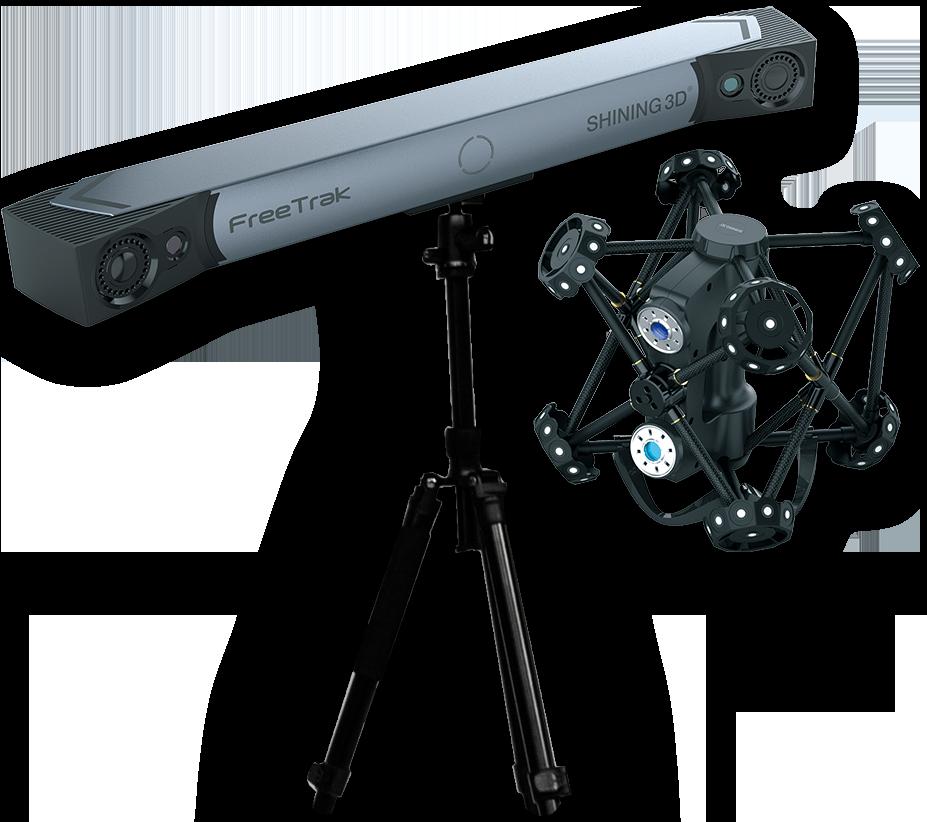 Skaner-3D-FreeScan-Traksfinalv3