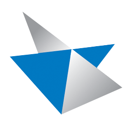 solid-edge-logo