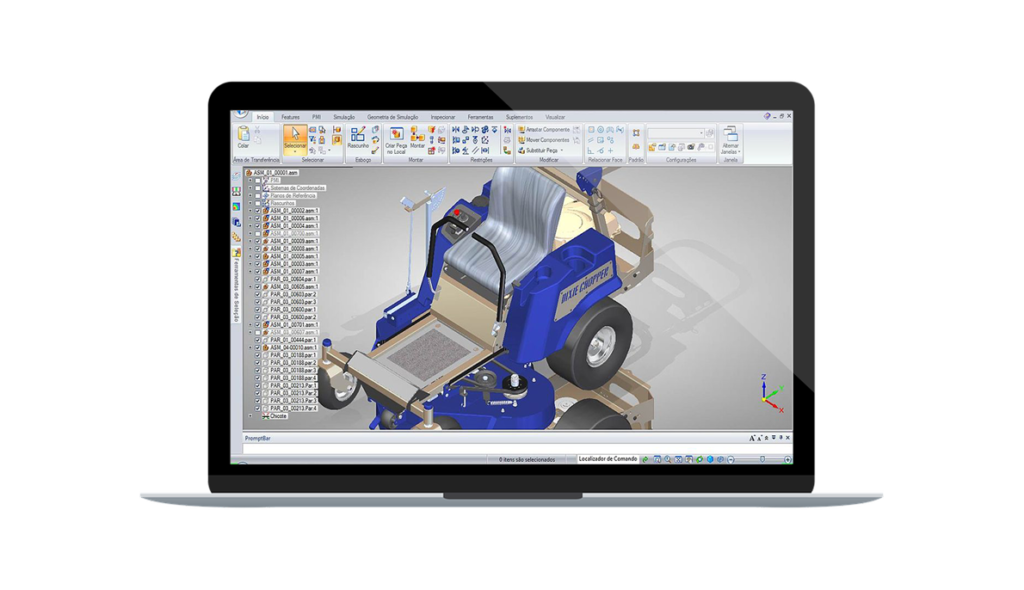 solidedge-example